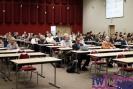 4-й Международный симпозиум по материалам и приборам УФ фотоники
