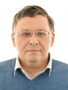 Иванов Сергей Викторович